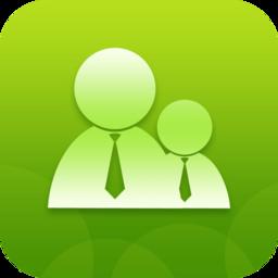 微商加人软件app下载_微商加人软件app最新版免费下载