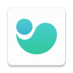 云游空间云手机app下载_云游空间云手机app最新版免费下载