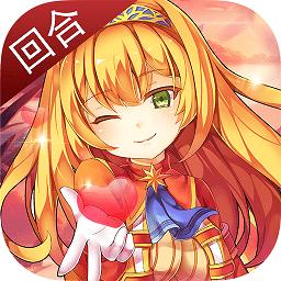 魔星战纪手游九游版app下载_魔星战纪手游九游版app最新版免费下载