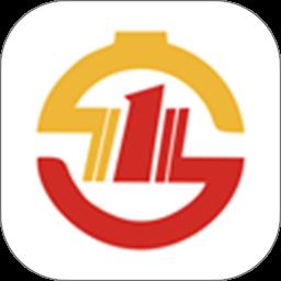 临夏大道出行乘客端app下载_临夏大道出行乘客端app最新版免费下载