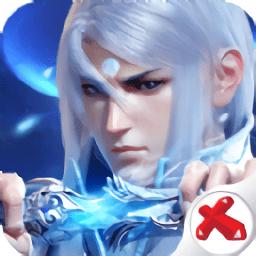 封仙纪元喜扑游戏app下载_封仙纪元喜扑游戏app最新版免费下载