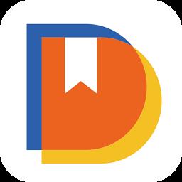 笛笛阅读最新版app下载_笛笛阅读最新版app最新版免费下载