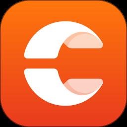 嗨橙app下载_嗨橙app最新版免费下载