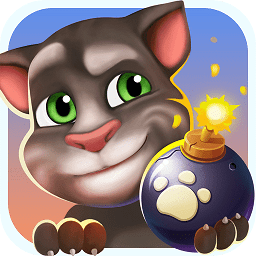 汤姆猫大冒险金科文化版app下载_汤姆猫大冒险金科文化版app最新版免费下载