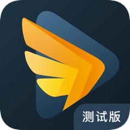 钉钉课堂appapp下载_钉钉课堂appapp最新版免费下载