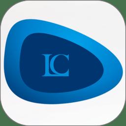 蓝卡网(健康服务)app下载_蓝卡网(健康服务)app最新版免费下载