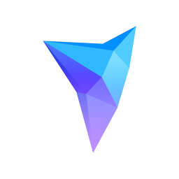 叮嗒出行最新版本app下载_叮嗒出行最新版本app最新版免费下载