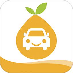 柚子新车网app下载_柚子新车网app最新版免费下载