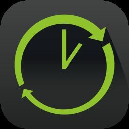 新东方掌上优能助教端appapp下载_新东方掌上优能助教端appapp最新版免费下载