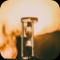 时光之眼app下载_时光之眼app最新版免费下载