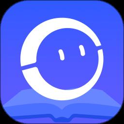 cctalk校园版app下载_cctalk校园版app最新版免费下载