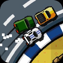 微型皮卡赛车手app下载_微型皮卡赛车手app最新版免费下载