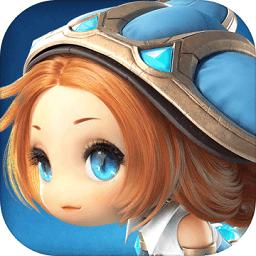 光明勇士互通版本app下载_光明勇士互通版本app最新版免费下载
