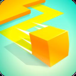 纸片大作战3d最新版app下载_纸片大作战3d最新版app最新版免费下载