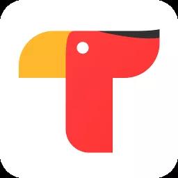 触电新闻媒体平台app下载_触电新闻媒体平台app最新版免费下载