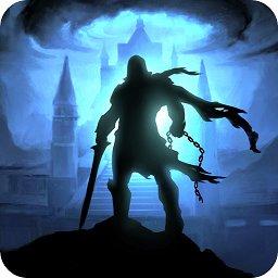 三星手机地下城堡2手游app下载_三星手机地下城堡2手游app最新版免费下载