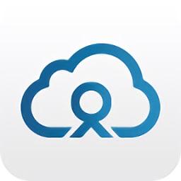 中油易连软件app下载_中油易连软件app最新版免费下载