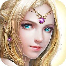 新神魔大陆小米客户端app下载_新神魔大陆小米客户端app最新版免费下载