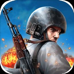 绝地战场英雄传app下载_绝地战场英雄传app最新版免费下载
