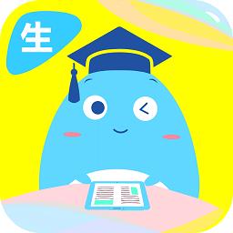 微课之家学生端手机版app下载_微课之家学生端手机版app最新版免费下载