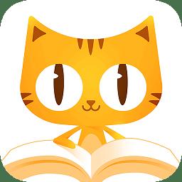 七猫精品小说免费版赚钱appapp下载_七猫精品小说免费版赚钱appapp最新版免费下载