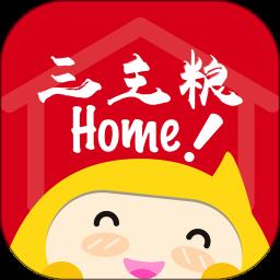三主粮益业商圈app下载_三主粮益业商圈app最新版免费下载