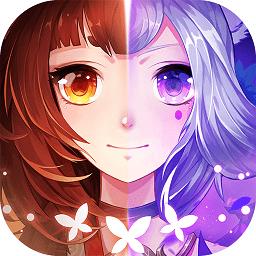 云梦四时歌果盘版app下载_云梦四时歌果盘版app最新版免费下载