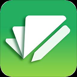 小鑫作业学生登录平台app下载_小鑫作业学生登录平台app最新版免费下载