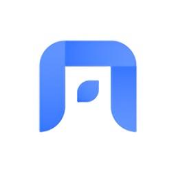 厦门智慧社区服务平台app下载_厦门智慧社区服务平台app最新版免费下载