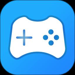 游戏生活app下载_游戏生活app最新版免费下载