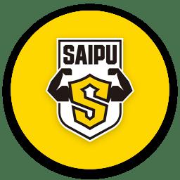 赛普健身学校app下载_赛普健身学校app最新版免费下载