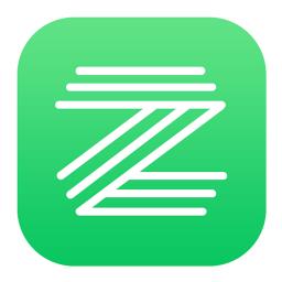 智小窝房东版app下载_智小窝房东版app最新版免费下载