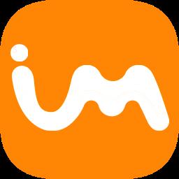 游迷游戏助手app下载_游迷游戏助手app最新版免费下载
