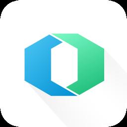 氢氪出行app下载_氢氪出行app最新版免费下载