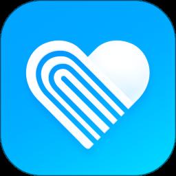 爱加健康平台app下载_爱加健康平台app最新版免费下载