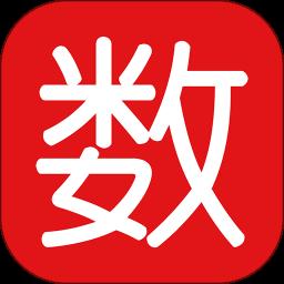 欢哥高分数学app下载_欢哥高分数学app最新版免费下载