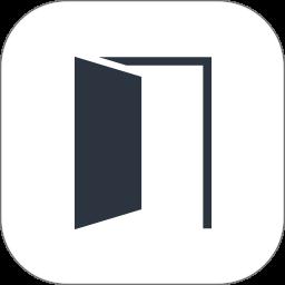 藏书馆应用软件app下载_藏书馆应用软件app最新版免费下载