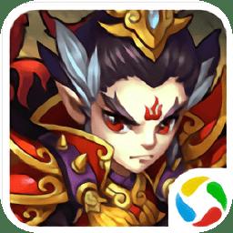 大主宰大千世界游戏app下载_大主宰大千世界游戏app最新版免费下载