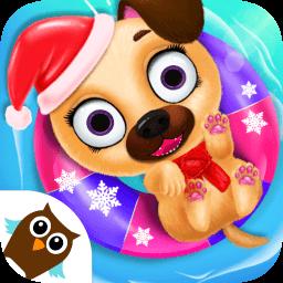 宠物泡泡派对app下载_宠物泡泡派对app最新版免费下载