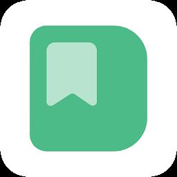 网课查题软件app下载_网课查题软件app最新版免费下载