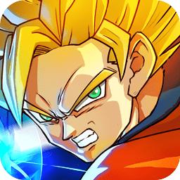 七星龙珠满vip版app下载_七星龙珠满vip版app最新版免费下载