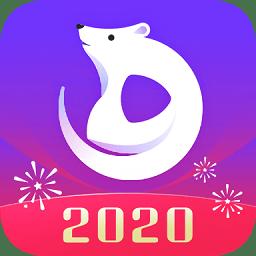 斗鼠短视频直播app下载_斗鼠短视频直播app最新版免费下载