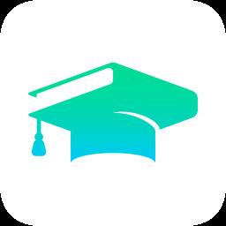 从师求学app下载_从师求学app最新版免费下载