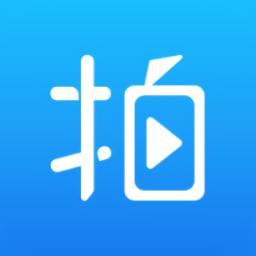 拍小课app下载_拍小课app最新版免费下载