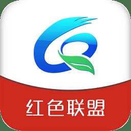 掌上潜江手机版app下载_掌上潜江手机版app最新版免费下载