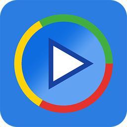 xfplay影音先锋播放器appapp下载_xfplay影音先锋播放器appapp最新版免费下载