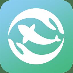 森森之家app下载_森森之家app最新版免费下载