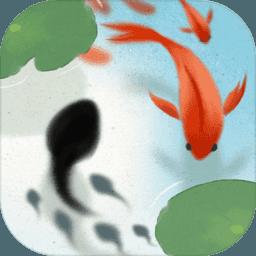 蝌蚪变王八小游戏app下载_蝌蚪变王八小游戏app最新版免费下载