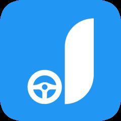 摩捷出行(摩捷共享汽车)v1.3.9安卓版