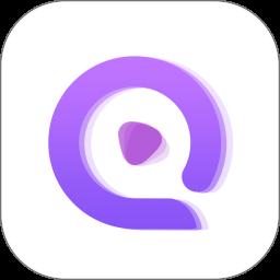 超快播放器appapp下载_超快播放器appapp最新版免费下载